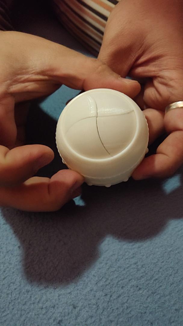 GEEETECH Filamento PLA 1.75mm para impresión 3D, 1kg Spool, Blanco: Amazon.es: Industria, empresas y ciencia