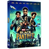 Black Panther [DVD]