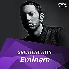 Eminem: Greatest Hits