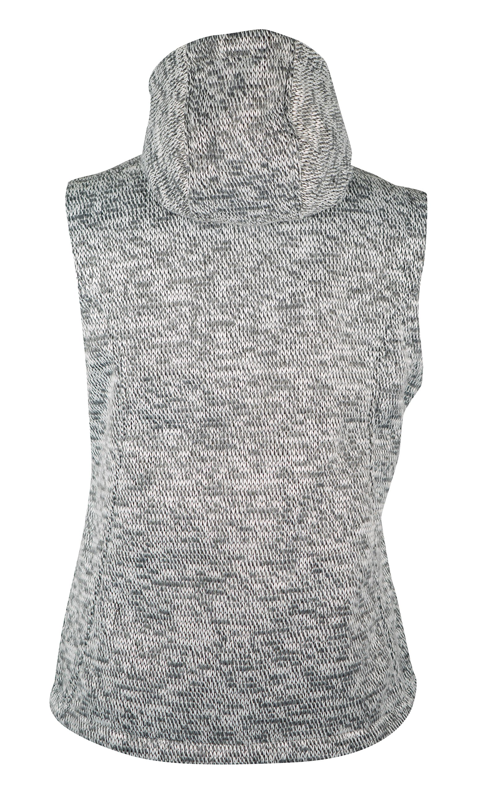 910gvHJIB%2BL - Deproc Women's WHITEFORD, Sweat Vest