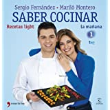 Saber cocinar en días de fiesta FUERA DE COLECCIÓN Y ONE SHOT ...