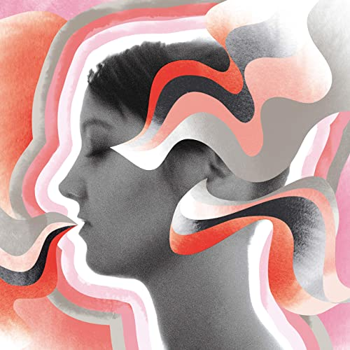 Sophie Hunger – Halluzinationen