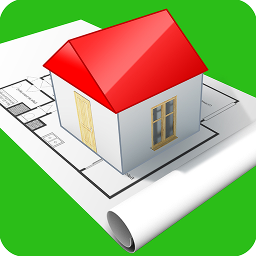 Home design 3d free appstore for android for Home design 3d gratis italiano