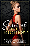 Survival of the Richest (Trust Fund Duet Book 1) (English Edition)