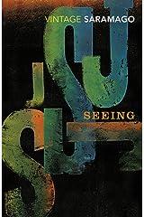 Seeing (Vintage Classics) Paperback