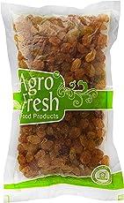 Agro Fresh Raisins, 100g