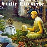 Vedic Lifestyle