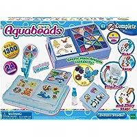 Aquabeads 32798 Deluxe Bastelset - Bastelset
