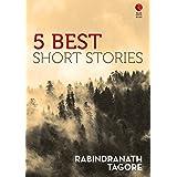 5 Best Short Stories (Rupa Quick Reads)