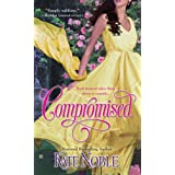 Compromised: 1 (The Blue Raven Series)