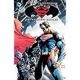 Batman vs. Superman: The Greatest Battles (Batman (2011-2016))
