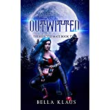Outwitted (The Rejected Mate Book 2) (English Edition)