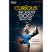 The Curious Incident of the Dog in the Night-Time: The Play (Modern Plays) (English Edition)