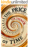 The Price of Time