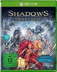 Shadows Awakening [Xbox One]