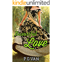 Beautiful Love: A Passionate Indian Romance