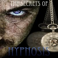 Hypnosis : Secret of Hypnosis (Audio + Guide) : Experience Freedom From Stress, Anxiety and Pain... And Find the Power to Overcome Destructive Bad Habits