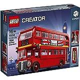 Lego Creator 10258 Bus Londoner