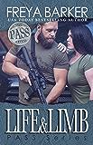 Life&Limb (PASS Series Book 2)