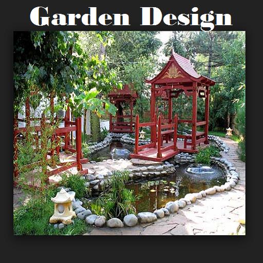Casa e giardino Lifestyle