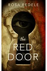 The Red Door Kindle Edition