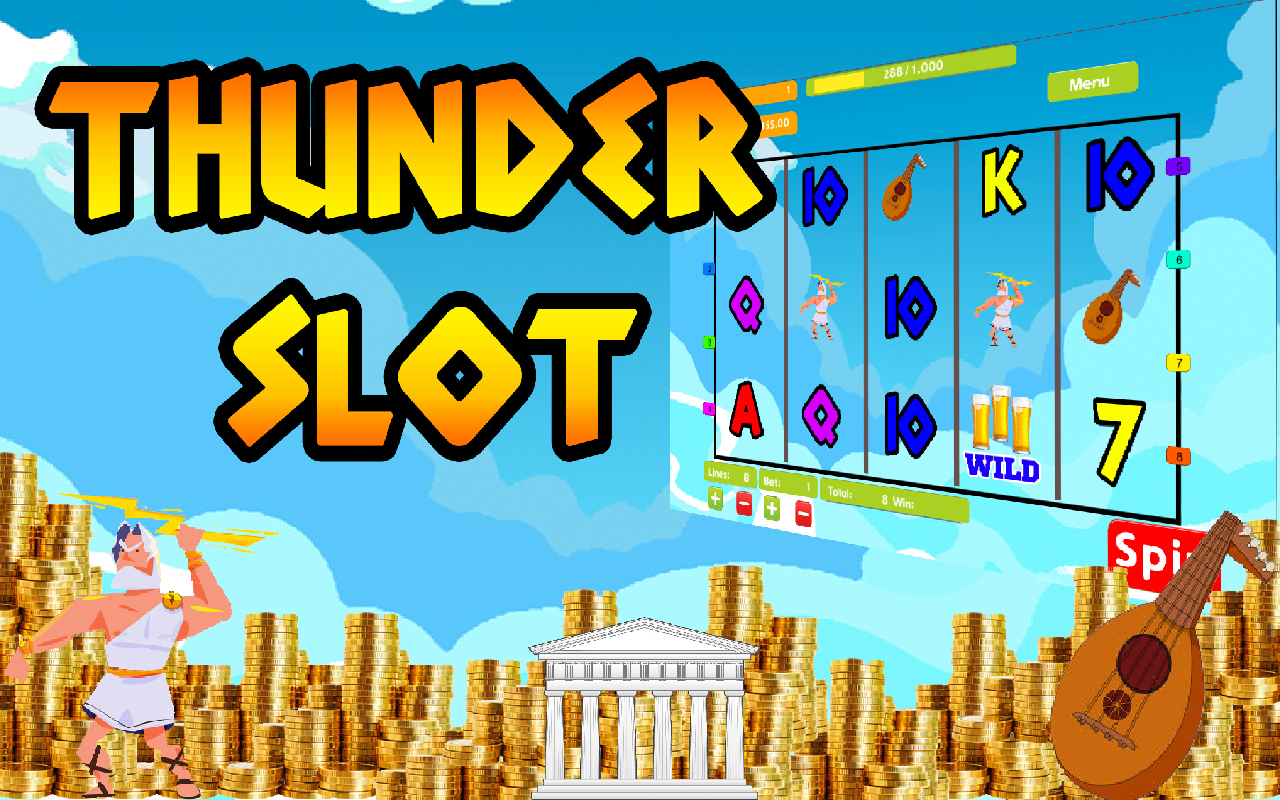 Casino online aams 2020