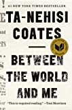Between the World and Me: 150