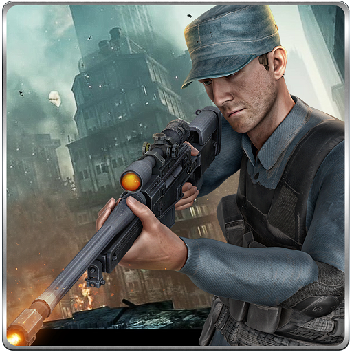 Regeln des Überlebens Terrorist Commando Black Ops Duty Kampfsimulator 3D: Call of Crime Stadt Gangster Criminal Shot Töten Action spannende Schießstand Spiele 2018 (Black Ops Spiel)