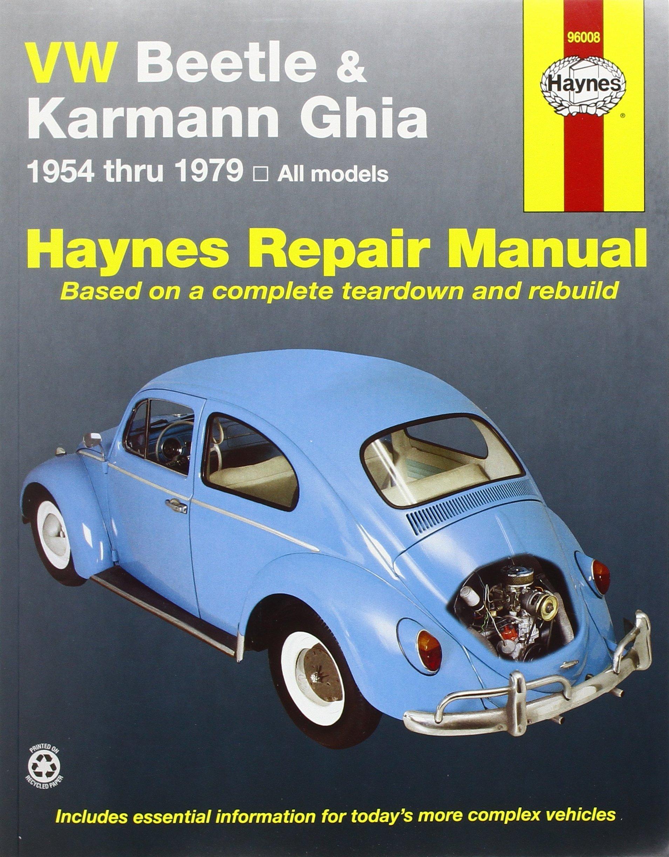 1//43 AUTOCARAVANA CAMPING CAR VW VOLKSWAGEN KARMANN GIPSY 1988 HACHETTE