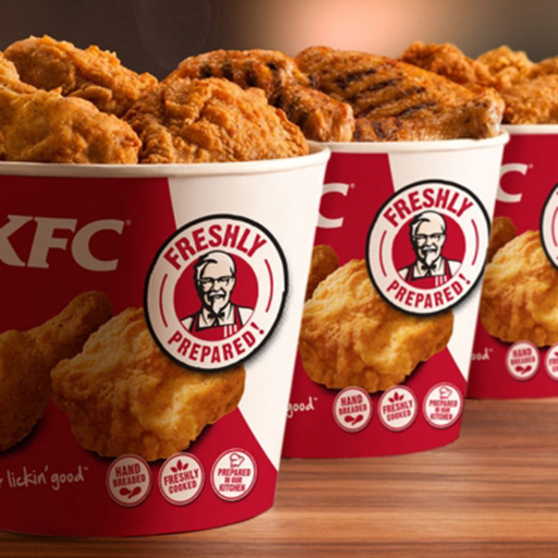 coupons-promo-codes-for-kfc