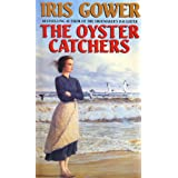 The Oyster Catchers (The Cordwainers: 2): A sweeping, emotional Welsh saga of love and determination...