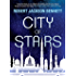 City of Stairs: the first in the epic Divine Cities trilogy (The Divine Cities Book 1) (English Edition)