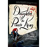 Daughter of the Pirate King: 1