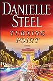 Turning Point: A Novel (English Edition)