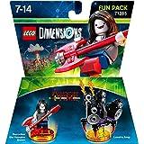 Lego Dimensions Adventure Time Fun Pack [Edizione: Regno Unito]