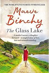 The Glass Lake Kindle Edition