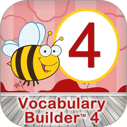 Vocabulary BuilderTM 4 Video Flashcard Player