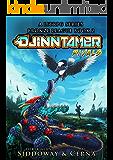 Rivals: A Monster Battling LitRPG (Djinn Tamer - Bronze League Book 2)