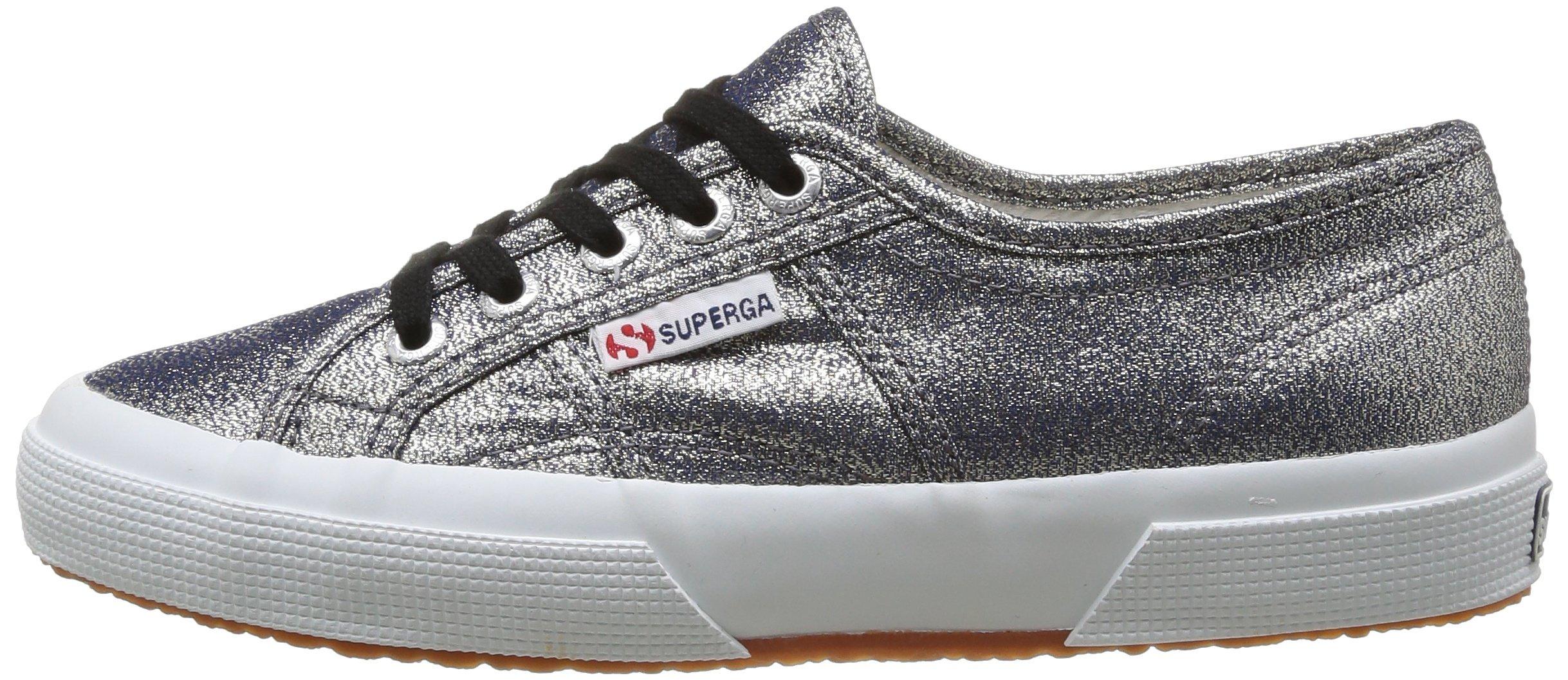 SUPERGA 2750-lamew, Sneaker Donna 5 spesavip