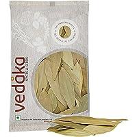 Amazon Brand - Vedaka Bay Leaf (Tej Patta), 100g