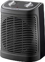 Rowenta Comfort Compact - Calefactor