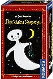 Kosmos 699192 - Das kleine Gespenst Mitbringspiel