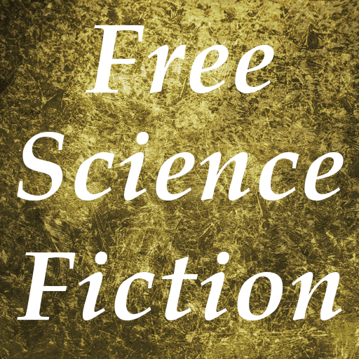 Free Science Fiction Books for Kindle, Free Science Fiction Books for Kindle Fire