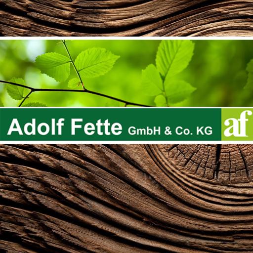 Adolf Fette GmbH & Co. KG