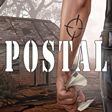 Postal (Issues) (22 Book Series)