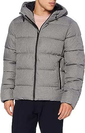 Celio Men's Suhighfla Jacket