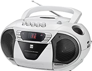 Amazon.de: Radios - Tragbare Geräte: Elektronik & Foto