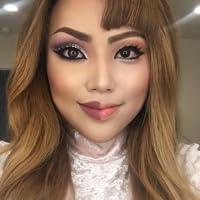 Promise Tamang Makeup Video