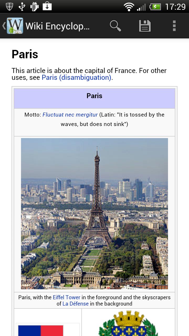 wiki lexikon