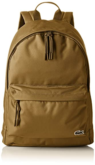 6c5c586fbf sac a dos lacoste homme